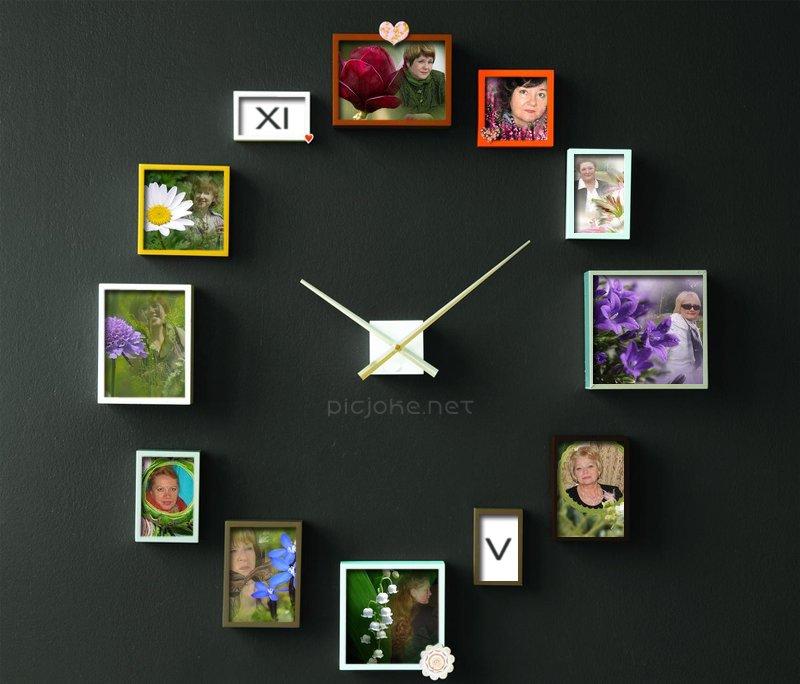 70-часы